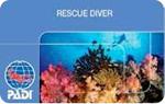 PADI-Rescue-Diver1