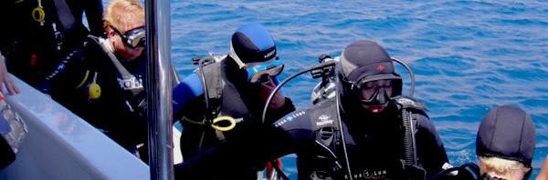 daily-diving dahab